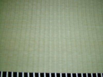 バリエーション豊かな種類でお部屋に合った畳をご提案致します。