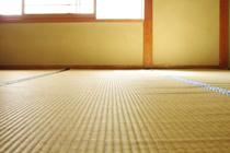千葉県香取郡多古町近隣にお伺い致します。